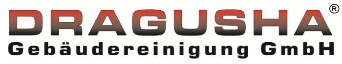 DRAGUSHA Gebäudereinigung GmbH